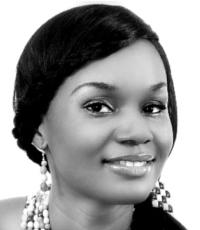 Ukamaka Evelyn Olisakwe