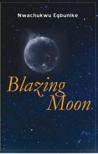Blazing Moon front
