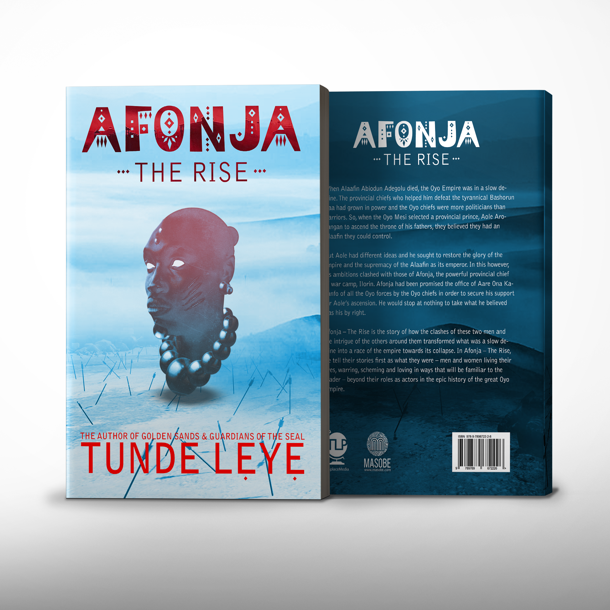 Afonja Front and Back Updated